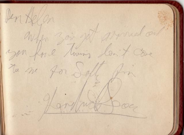 Autograph book_0011