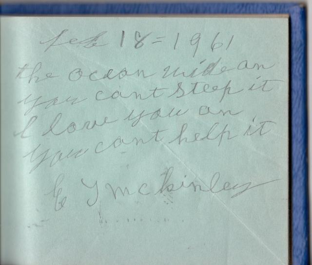 Autograph book_0018